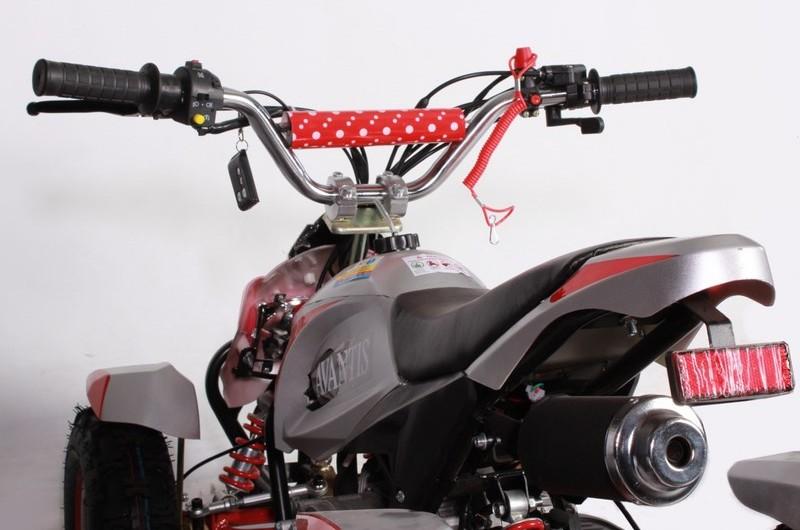 11 Avantis Scorpion
