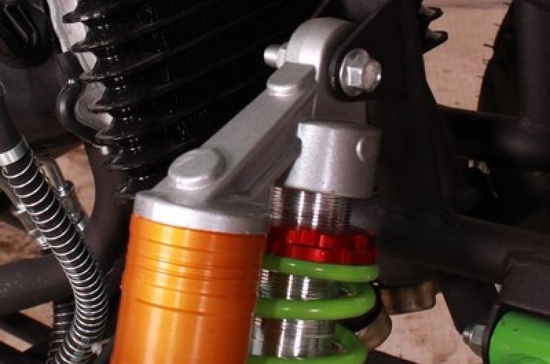 Квадроцикл Avantis Hunter 20013 (Копировать)