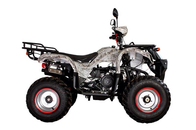 Hunter 150 3