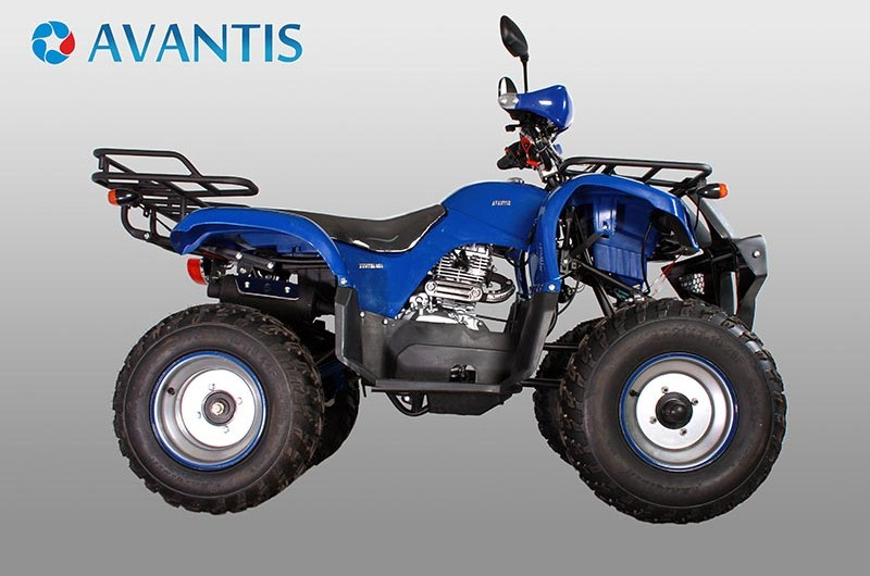 Hunter 250 3