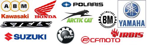 обслуживание квадроциклов, ремонт квадроциклов ABM (АБМ), ремонт квадроциклов Honda (Хонда), ремонт квадроциклов Irbic (Ирбис), ремонт квадроциклов Polaris (Поляриc), ремонт квадроциклов Arctic Cat (Арктик Кэт), ремонт квадроциклов Armada (Армада), ремонт квадроциклов Kawasaki (Кавасаки), ремонт квадроциклов BM (БМ), ремонт квадроциклов Stels (Стелс), ремонт квадроциклов BRP (БРП), ремонт квадроциклов Suzuki (Сузуки), ремонт квадроциклов SYM (Сим), ремонт квадроциклов CF MOTO (СФ Мото), ремонт квадроциклов Yamaha (Ямаха), ремонт китайских квадроциклов, ремонт детских квадроциклов